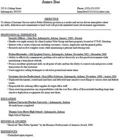 college student resume can wait for few years or moment because you are still in college