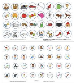Ruleta Ikea_Eugenia Romero English Class, English Lessons, Teaching English, Ikea, Preschool Learning Activities, Brain Breaks, Speech And Language, Phonics, Bingo