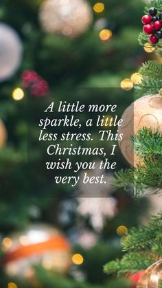 Merry Christmas cards messages families wishes friends beautiful greetings vintage sms and sayings. #merrychristmascardswishes #merrychristmascardsmessages #merrychristmascardsfriends Merry Christmas Quotes Jesus, Merry Christmas Card Photo, Christmas Card Messages, Business Christmas Cards, Merry Christmas Funny, Boxed Christmas Cards, Christmas Humor, Xmas, Jesus Sayings