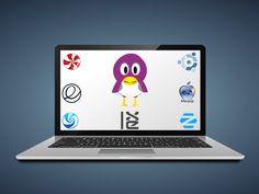 best linux distro for laptop