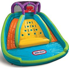 Little Tikes Rocky Mountain River Race -- Visit the image link more details. Note:It is affiliate link to Amazon.