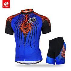 d699b3187 NUCKILY SUMMER SHORT SLEEVE BLACK BLOCK DESIGN CYCLE SUIT (SHORT)  Pantalones Cortos De Ciclista