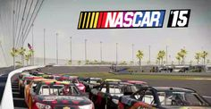 NASCAR 15 PC Download! Free Download Intense Car Racing and Driving Simulation Sports Video Game! http://www.videogamesnest.com/2015/10/nascar-15-pc-download.html #games #pcgames #gaming #videogames #gaming #racing #nascar #nascar15 #cargames #driving