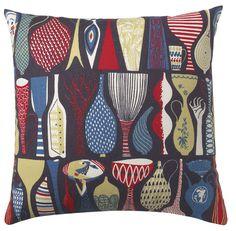 Art Pillow Pottery - Stig Lindberg - Design House Stockholm - RoyalDesign.se