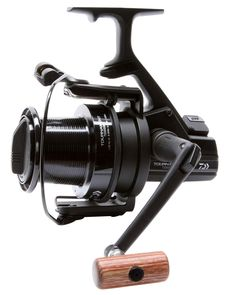 A Large Selection of Daiwa Carp Fishing Reels and Rods in Stock at CPS Tackle www.cpstackle.co.uk Carp Fishing Tackle, Coarse Fishing, Outside Activities, Fishing Reels, Heaven, Fishing, Sky, Heavens, Paradise