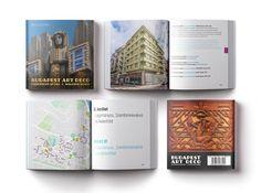 Ajándéktippek: könyvek Budapestről Budapest, Art Deco, Cover, Books, Livros, Libros, Livres, Book, Blankets