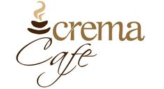 CREMA CAFE & ARTEMIS MIXER All about coffee www.artemis-mixer.gr Coffee Branding, Artemis, Best Coffee, Mixer, Best Coffee Shop, Blenders