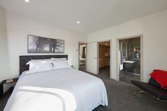 Large Master Bedroom | Neutral Colours | Walk-in Wardrobe | Ensuite Neutral Colors, Colours, Neutral Bedrooms, Walk In Wardrobe, Bedroom Inspiration, Master Bedroom, Furniture, Design, Home Decor