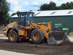 Case hydraulic system case ih 1594 tractor workshop service repair case tier 3 wheel loader operators pdf manualorque noticing autoshift transmission that incorporated shuttle bus button offers directional control fandeluxe Image collections