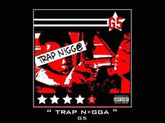 """New Single By G5- """"Trap Nigga"""" (HD) (Prod by KNormBeats) Now Available on iTunes http://itunes.apple.com/album/id1008843135"""