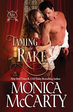 Taming the Rake by M