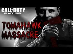 Black Ops // Classic Tomahawk Trick Shots // Best COD Tomahawks - Today is throwback Wednesday and I have a trick shot montage of the original Call of Duty B. Call Of Duty World, Call Of Duty Infinite, Advanced Warfare, Call Of Duty Black, Modern Warfare, Black Ops, Old School, Videos, Youtube