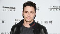 James Franco To Direct Stripper Saga 'Zola Tells All'   Deadline (EPISODE 3)