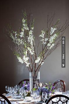 Neato - violet vineyard wedding  |  roberto falck photography | CHECK OUT MORE IDEAS AT WEDDINGPINS.NET | #weddings #rustic #rusticwedding #rusticweddings #weddingplanning #coolideas #events #forweddings #vintage #romance #beauty #planners #weddingdecor #vintagewedding #eventplanners #weddingornaments #weddingcake #brides #grooms #weddinginvitations