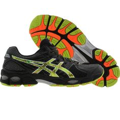 7 Best Asics Nimbus images Asics, Sneakers, Shoes  Asics, Sneakers, Shoes