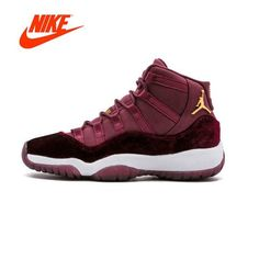big sale d0a1e a8b61 Original 2018 NIKE AJ1 Men s Basketball Shoes