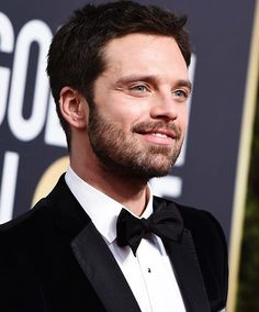 Golden Globe Awards on January 7, 2018