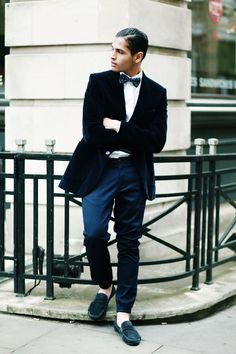 Vijay - Metro Photography London Photography, Hipster, Style, Fashion, Swag, Moda, Stylus, Fashion Styles, Hipsters