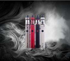 Kanger SubVod Mega TC Starter Kit Kanger has become legendary for its devices, and it continues to offer the latest technology in a box mod and tube mod format. The newest addition to the Kanger line of products is the all new Kanger SubVod Mega TC Starter Kit. The SubVod offers a tube shape and consists of the Kanger SubVod Mega 2300mAh Battery and the Kanger TopTank Mini. This pairing delivers a top of the line performance with its 2300mAh battery capacity, temperature control ability