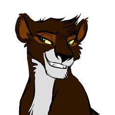 Sekhmet by SickRogue Lion King Drawings, Lion Drawing, The Lion King 1994, Lion King Fan Art, Big Cats Art, Cat Art, Ariana Grane, Anime Snow, Lion Pride