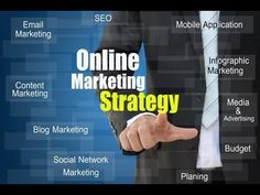 10 Artistic Simple Ideas: How Do You Make Money Online internet affiliate marketing.Affiliate Marketing Philippines make money from home personal finance. Make Money Writing, Make Money Blogging, Make Money Online, How To Make Money, Money Tips, Marketing Mobile, Marketing Digital, Internet Marketing, Content Marketing