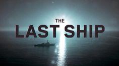 The Last Ship Yorumum - http://www.emrebagcuvan.com.tr/the-last-ship-yorumum.html