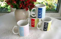 greek mug monogramshopping.com #greek
