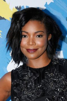 Gabrielle Union lawsuit | Gabrielle Union And BET Ink Settlement Over 'Being Mary Jane' Dispute