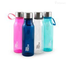 Glass Bottles, Drink Bottles, Drinkware, Flask, Drinking, Water Bottle, Tumbler, Beverage, Drink