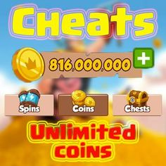 coin master free spins get 100 free spins every day! You Can Get Coin Master Reward Here. Check this page to get coin master free spin. Miss You Gifts, Cheat Online, Hack Online, Coin Master Hack, Free Rewards, App Hack, New Tricks, Cheating, Spinning