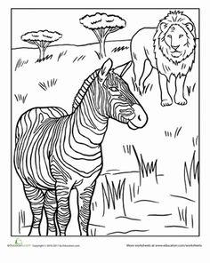 coloring pages of flowers for teenagers difficult 04 Coloring