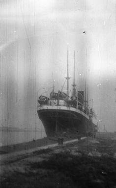 Sommer 1916