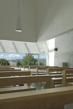 #architettura #fotografia San Paolo Studio #Fuksas #Foligno #GuidoAntonelli