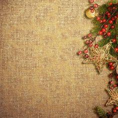 papiers,textures,papers,noel,christmas