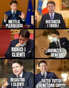 Sarcastic Quotes, Funny Quotes, Funny Memes, Famous Phrases, Italian Memes, Harry Potter Tumblr, Funny Phrases, Funny Pins, Family Life