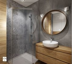 Aranżacje wnętrz - Łazienka: Mała łazienka 1 - Łazienka, styl tradycyjny - All Design Agnieszka Lorenc . Przeglądaj, dodawaj i zapisuj najlepsze zdjęcia, pomysły i inspiracje designerskie. W bazie mamy już prawie milion fotografii!