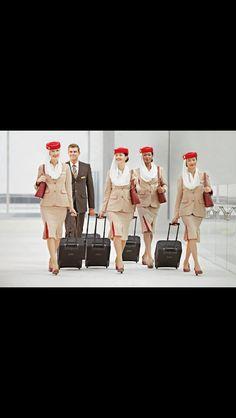 FA emirates