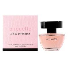 https://www.perfumesycosmetica.es/363-angel-schlesser-pirouette-edt-50-ml-vapo