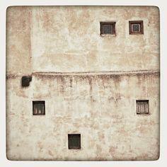 #myinstagram365proyect día134 #ventanucos #aguilardecampoo #palencia #igerspalencia