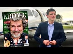 Erfolg Magazin: Die Wahrheit über gute Vorsätze - YouTube