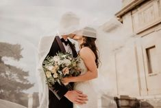 These will be the biggest post-pandemic wedding trends | London Evening Standard Wedding Blog, Wedding Venues, Wedding Photos, Dream Wedding, Wedding Day, Destination Wedding, Sydney Wedding, Wedding Website, Wedding Themes