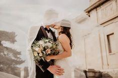 These will be the biggest post-pandemic wedding trends | London Evening Standard Wedding Blog, Wedding Photos, Dream Wedding, Wedding Day, Destination Wedding, Sydney Wedding, Wedding Advice, Wedding Website, Wedding Trends