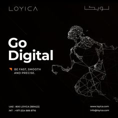 From strategy to execution, provides innovative digital marketing solutions to businesses in Dubai capture new opportunities. New Opportunities, Ui Ux, Dubai, Digital Marketing, Innovation, Web Design, Creative, Design Web, Website Designs