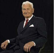 Tomáš Baťa Czech Republic, Famous People, Inventors, European Countries, Country, Celebrities, Beautiful, Film, Retro
