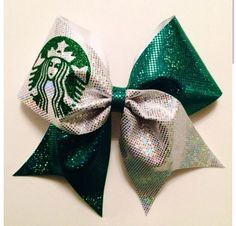 So want to get this for Kourtney so it matches with her phone case!