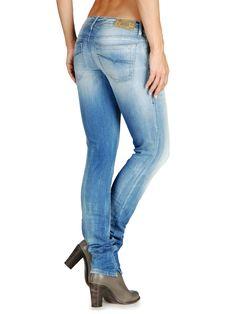 Diesel Jeans Woman | skinny jeans,diesel jeans,women diesel,GRUPEE 0802P