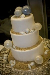 Cake Decorating Newtown : 1000+ images about Cake- Techniques Sugar on Pinterest ...