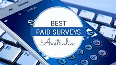 9 Best Paid Surveys UK: Top Online Surveys For UK Residents Make Money Doing Surveys, Best Money Making Apps, Money Making Crafts, How To Get Money, Best Paid Online Surveys, Get Paid Online, Earn Money Online Fast, Survey Websites, Survey Sites That Pay