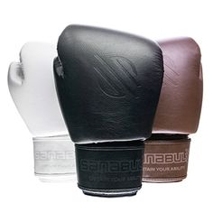 Discounted Sanabul Battle Forged Muay Thai Style Kickboxing Professional Gloves #SanabulBattleForgedMuayThaiStyleKickboxingProfessionalGloves