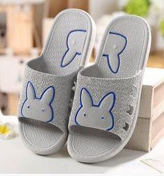 68b2b23193e See more. slippers slip bathroom slippers female summer cartoon cute